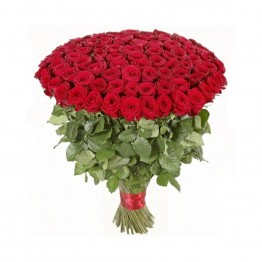 151 троянда 50 см