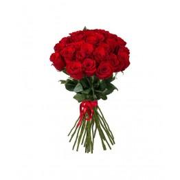 29 троянд 1 метр