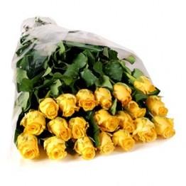 29 троянд 80 см